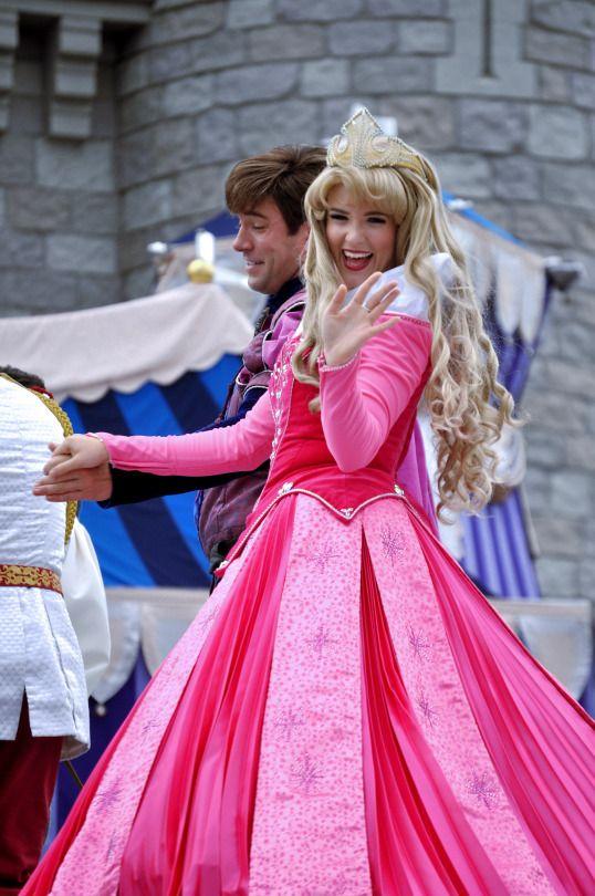 3041 best My beloved princess. images on Pinterest ...