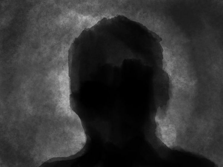 Who Is The Real Satoshi Nakamoto? One Researcher May Have Found The Answer | TechCrunch