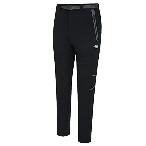 (ノースフェイス) THE NORTH FACE M'S HYPER TECH PANTS ハイパー テック ロン... https://www.amazon.co.jp/dp/B01MCYXRZ4/ref=cm_sw_r_pi_dp_x_MTgfybTMP7MAA