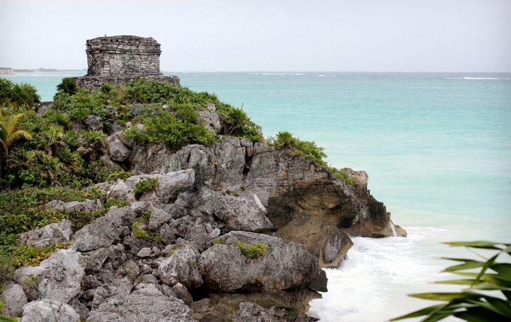 Travel Diary: Viva Mexico #playadelcarmen #quintanaroo #mexico #guide