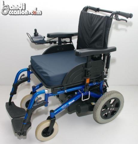 fauteuil roulant lectrique mirage annonces handi occasion pinterest fauteuil roulant. Black Bedroom Furniture Sets. Home Design Ideas