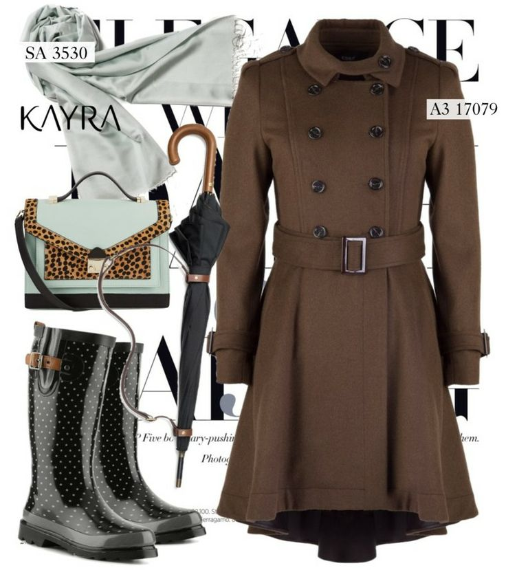 Pick a coat that will keep you feeling cozy and chic! http://www.kayra.com.tr/p/4377/a3-17079-kase-kaban-haki  #kayra #fall #winter #collection #fashion #style #stylish #love #silk #hijab #hijabfashion #modest #cute #photooftheday #beauty #beautiful #instagood #pretty #design #model #style #outfit #shopping #glam #trend #shoelove #collage #polyvore #look #thepicoftheday