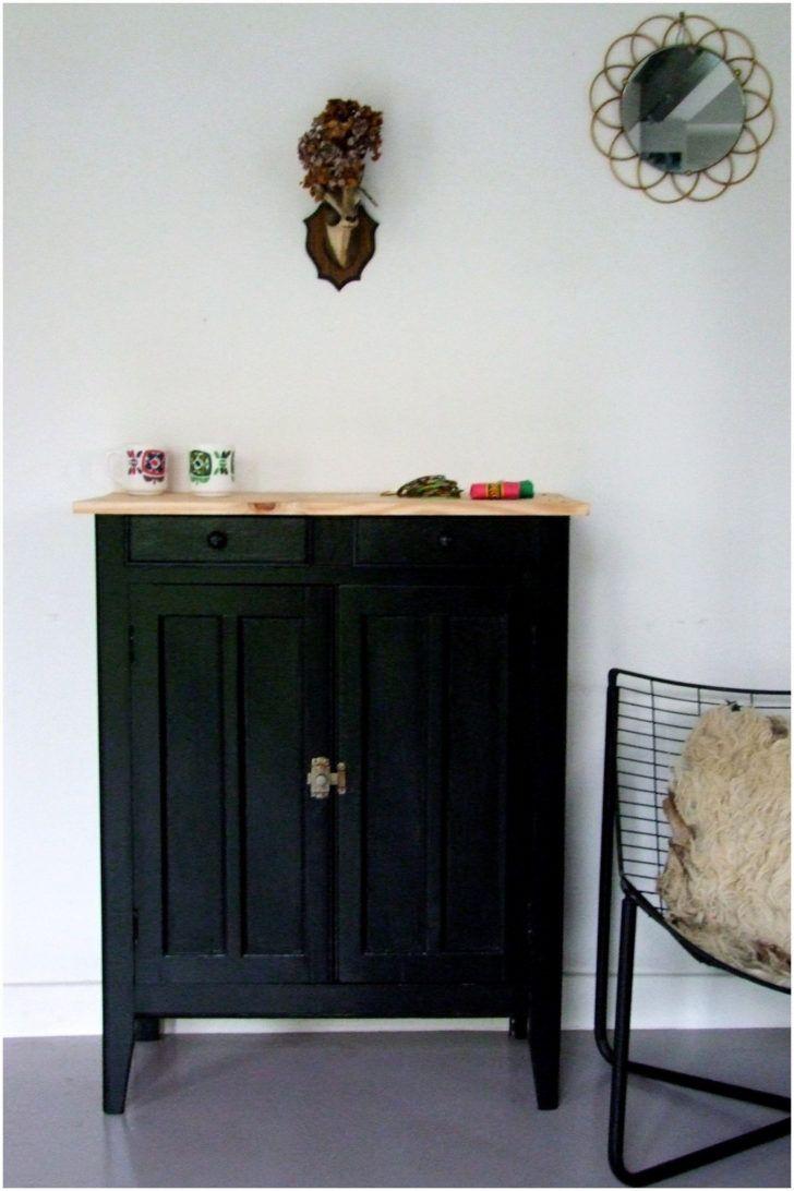 Interior Design Bahut Pas Cher Buffet Bahut Pas Cher Frais En Bois Meuble Meilleur Cuisine Luxury Bes Cool Furniture Reupholster Furniture Repurposed Furniture