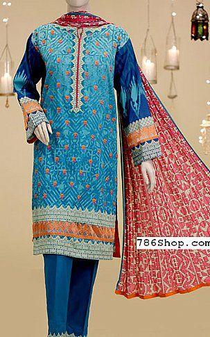 Buy pakistani dresses online usa