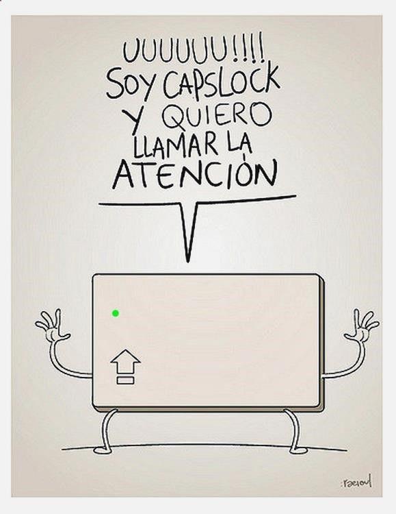 Sonríe sin parar con funny memes en espanol, imagenes de risa con frases y movimiento, chistes de pepito aleluya, imagenes graciosas para los estados de facebook vol y chiste fuertes ➫ http://www.diverint.com/memes-chistosos-descargar-jovenes-1944-2016/