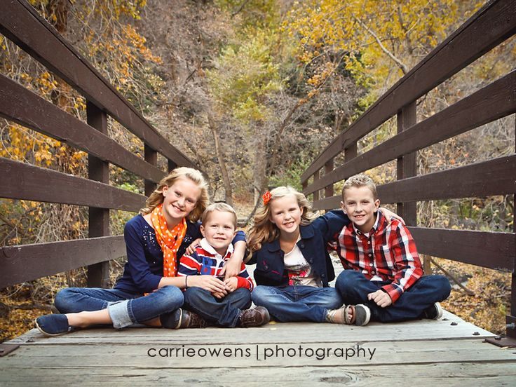 """Love this on the bridge shot. Posts tagged: """"utah family photographer"""" » Salt Lake City Utah family, newborn, baby, child and wedding photographer 