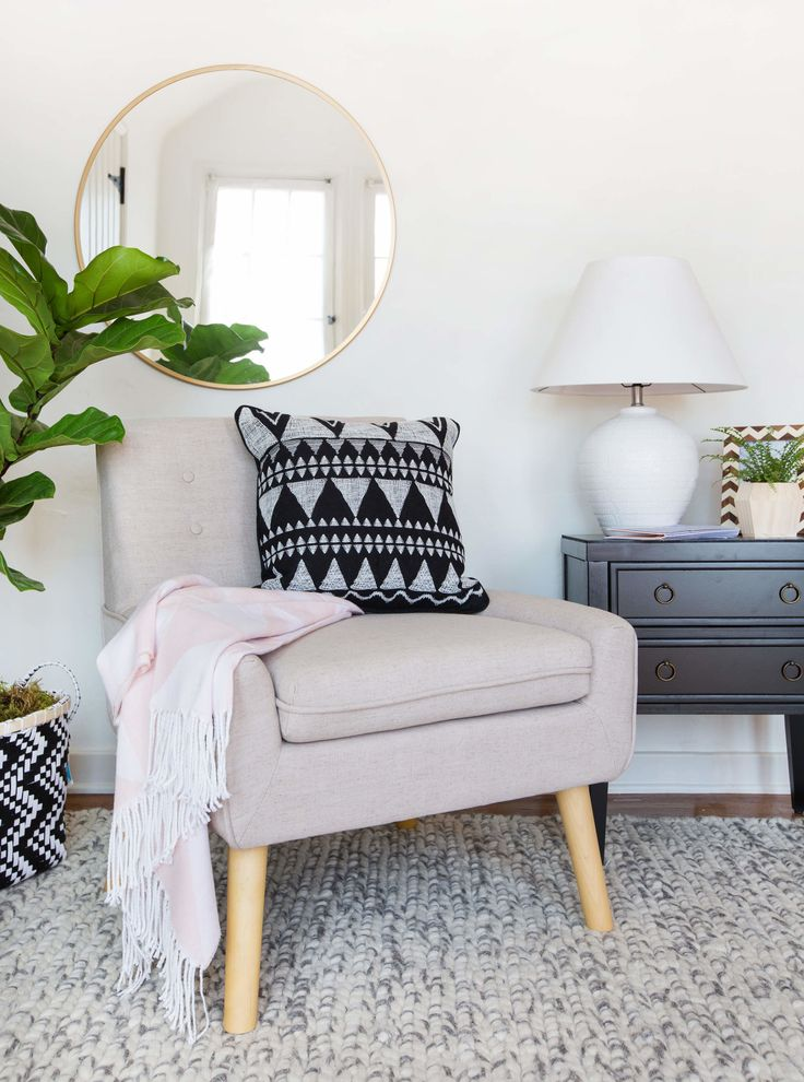 emily-henderson_target_find-your-style_vignette_scandinavian_relaxed_natural_airy_modern_5