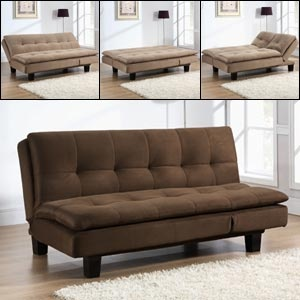17 best images about functional sofa beds on pinterest for Sofa 99 euro