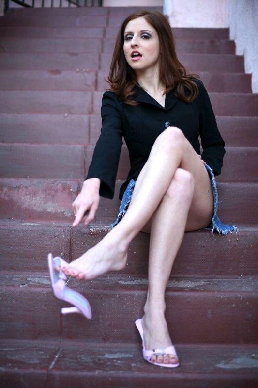 Les vidos les plus vues jambes nylon - tubegoldxxx
