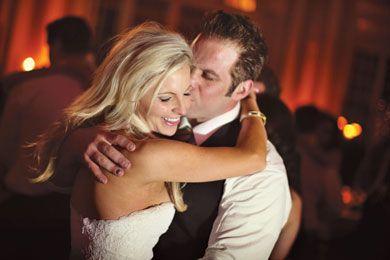 new First Dance Wedding Songs 2012 list