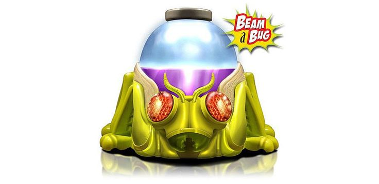 Live Bug ProjectorCompleanno Bugs, Brain Toys, Living Bugs, Bugs Projectors, Projectors Buggy, Quality Toys, Insects Lore, Magnifying Projectors Dome, Kids Gift