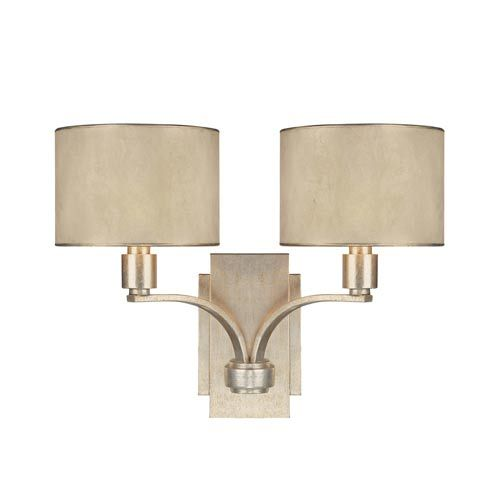 Bathroom Lighting Fixtures Gold 157 best light fixtures for condo..ideas images on pinterest