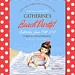 Vintage Beach Party - Custom Printable Invitation - Beach Party, Swimming Party, Pool Party. $15.00, via Etsy.
