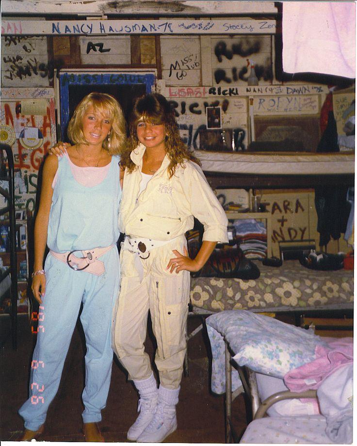 1980s...this looks familiar