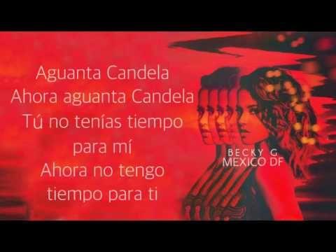 Shakira ft Maluma - Chantaje (Letra - Lyrics) Éxito asegurado! Los animales mas feos del mundo: https://youtu.be/E9HOgcMckPs --------------------------------...
