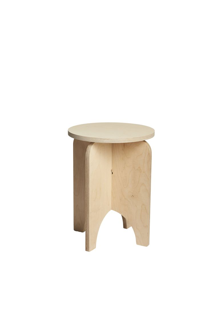 Wooden Step Stool Bedside: Small Wooden Stool Australia
