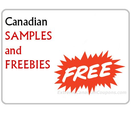 Free-Samples-For-Canadians