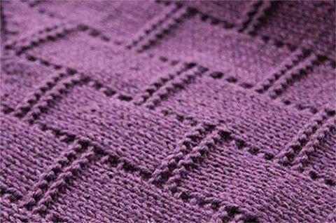 Выложила в топик фото схемы и рисунка / Вязание спицами / Вязание для женщин спицами. Схемы