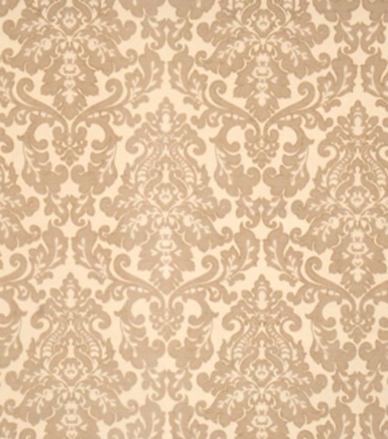 Upholstery Fabric-Eaton Square Finley Linen