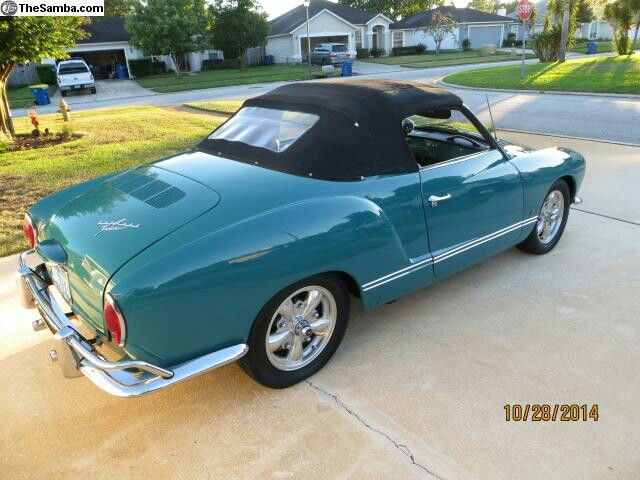 2074 best my cars images on pinterest vintage cars old school 1963 karmann ghia convertible publicscrutiny Image collections