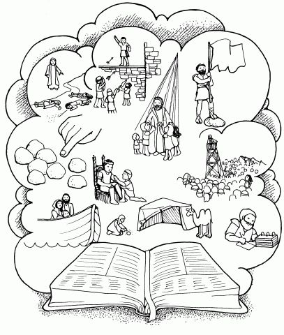 165 best Book of Mormon Camp images on Pinterest Church ideas - new coloring pages book of mormon