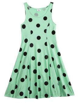 389 best images about Clothes on Pinterest | Graphic tank, Girl ...