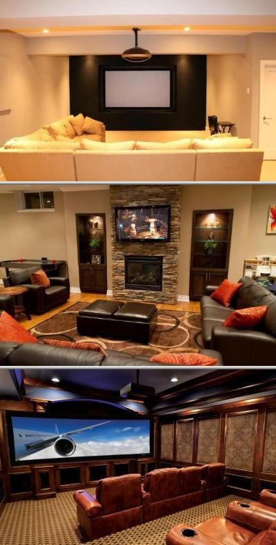 Anthony Hemmings Has Over 15 Years Of Home Theater Installation Experience He Also Installs Surround
