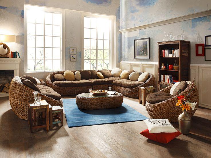 kuhles kranitplatten wohnzimmer bodenheizung meisten abbild oder debaaedfcccdb marshalls rattan