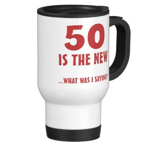 Best 25+ 50th Birthday Gifts Ideas On Pinterest