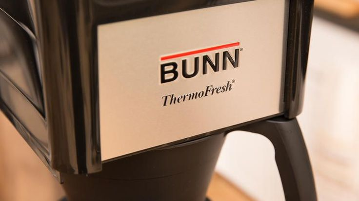 If you are familiar with the regular coffee makers then it won't be tough for you to figure out how to use a Bunn coffee maker. Whether you know it or don't, this article is going to help you as it will cover everything that is needed to know to call yourself an expert when it comes to preparing coffee with a Bunn coffee maker.