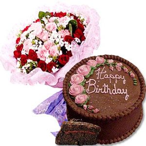 Send birthday gifts to your father in India from our online store at Tajonline.com. For more information click here: http://www.tajonline.com/gifts-to-india/gifts-FGA95.html