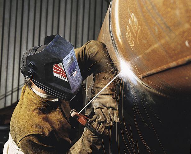 welding photos - Google Search