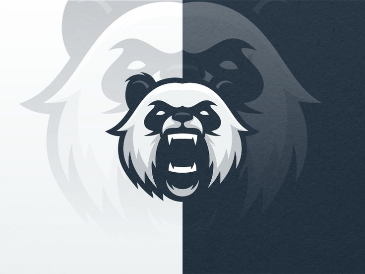 122 Best Images About Sports Team Style Logos On Pinterest
