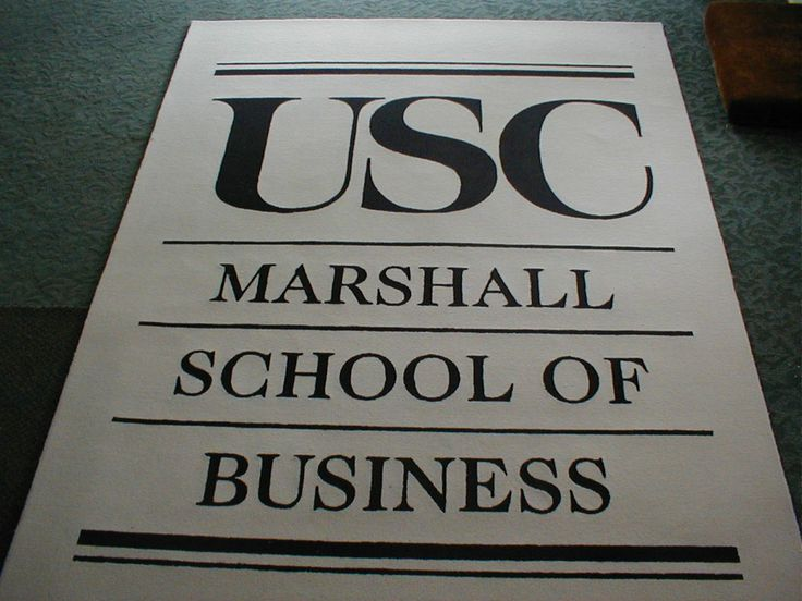 38 Best Images About University And School Logo Rugs And