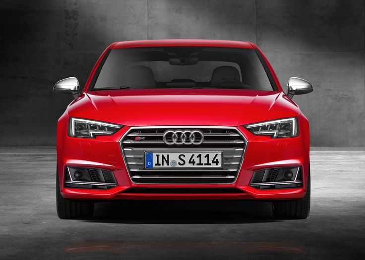 Driving That S What It S All About Audi S4 Audi S5 Audi Cars