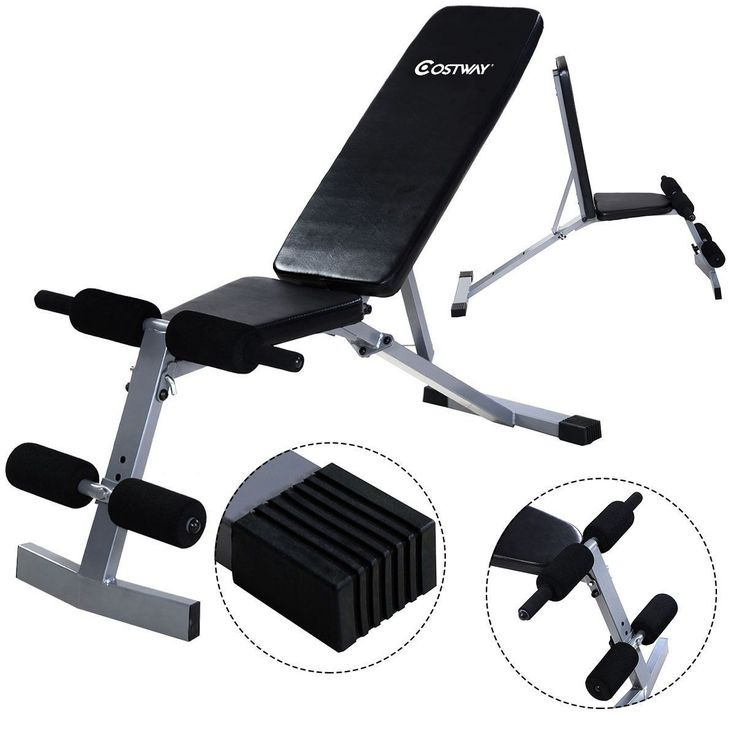 265 best all about gym fitness equipment etc images on pinterest