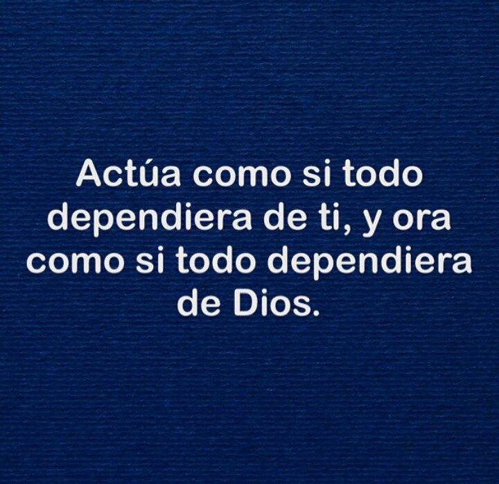 Amen.