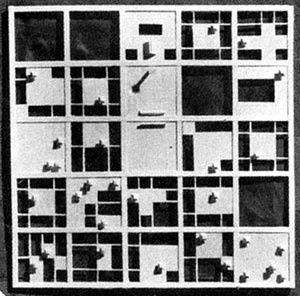 les 25 meilleures id es de la cat gorie kisho kurokawa sur pinterest m taboliste architecture. Black Bedroom Furniture Sets. Home Design Ideas