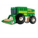Brio Harvestor