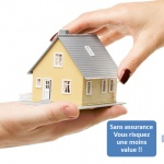 Vendre assurance dommage ouvrage