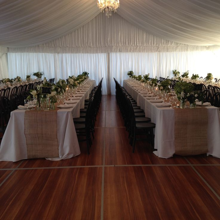 Centrepiece     Amazing florals with a touch of candle light was in order for a beautiful rustic couple     Rustic wedding     Wedding styling     Wedding decor     Wedding reception     Reception styling     Reception decor