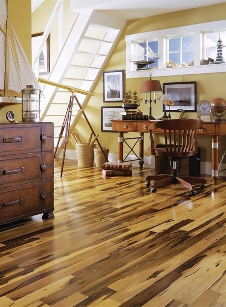 41 Best Images About Flooring On Pinterest Lumber