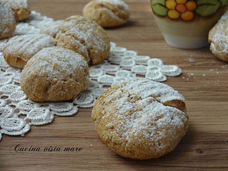 Biscotti+secchi+al+limone