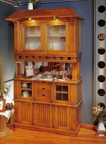 M s de 1000 ideas sobre p jaro carpintero en pinterest - Ikea muebles modulares ...