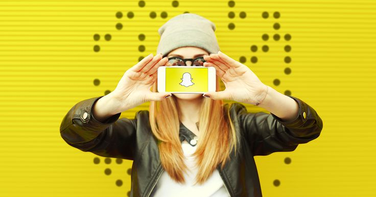5 Snapchat Updates Marketers Need to Know