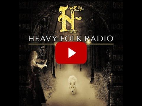 "Heavy Folk Radio #4 : ""Nature, folklore , medieval bagpipes and electric guitars "" - Tronnixx in Stock - http://www.amazon.com/dp/B015MQEF2K - http://audio.tronnixx.com/uncategorized/heavy-folk-radio-4-nature-folklore-medieval-bagpipes-and-electric-guitars/"