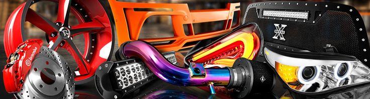 Exotic Car Rental Detroit >> 403 best images about Chrysler Crossfire on Pinterest