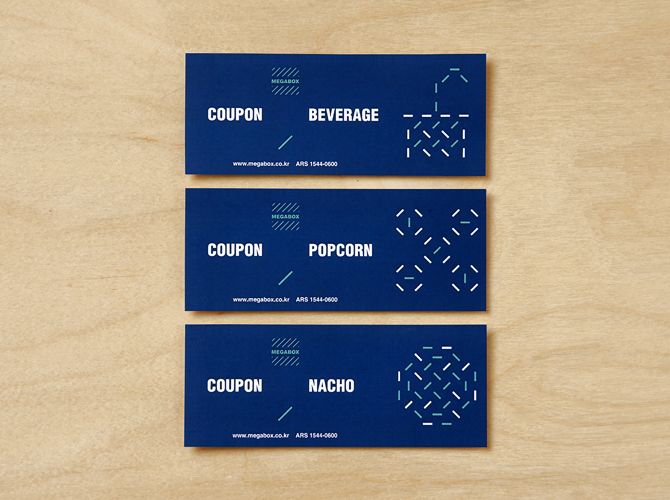http://www.studiofnt.com/corporate-identity-for-Megabox-a-chain-of-movie-theatres
