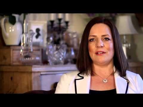 Natalie Heeley - No.1 Forever Business Owner
