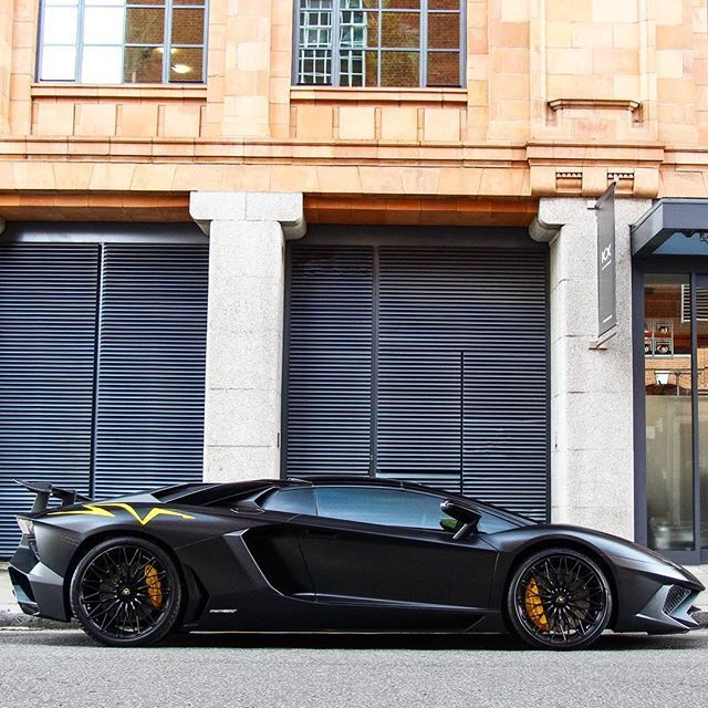 Aventador SV Check Out @wolf_millionaire For Our GUIDES To GROW Followers U0026  Make MONEY @